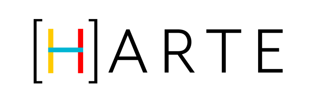 Fundacion [H]arte