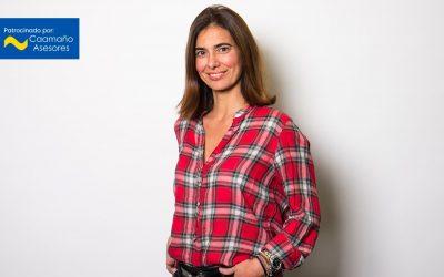 Radio Faycan – Entrevista a Tamara Kreisler sobre Fundación [H]ARTE